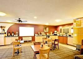 Comfort Inn Missoula Mt Hotel Comfort Inn Missoula Missoula The Best Offers With Destinia