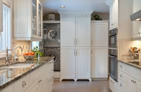 Kitchen Laundry Ideas 28 Small Laundry Room Ideas And Cabinets Designs Archlux Net