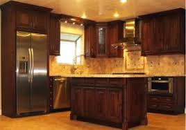 Kitchen Cabinets Gta 45 Off Prefab Kitchen Cabinets Solid Wood Prefab Bathroom