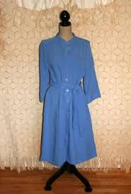 sleeveless button up dress beige khaki long cotton dress casual
