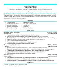 veterinarian resume sle licensed veterinary technician resume