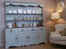 shabby chic furniture colors home design