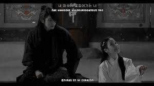 hi can epik high lee hi can you hear my heart subespañ rom han