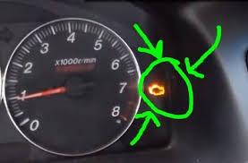jetta check engine light reset toyota camry 2006 check engine light on 2003 toyota corolla check