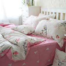 country bedding sets traditional country terra blossom quilt set