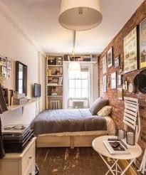 tiny bedroom ideas 15 tiny bedrooms to inspire you bedroom small studio apartment