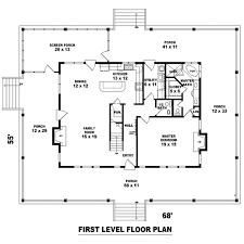 simple house plans 3000 sq ft interior for narrow lot luxihome