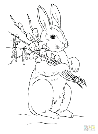 bunny ears coloring page ear coloring sheet ear coloring page with coloring pages ears
