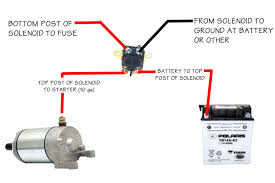 12v winch wiring diagram how to wire a solenoid ohiorising org in