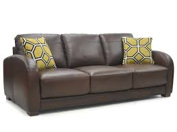 Brompton Leather Sofa Brompton Leather Sofa Collection