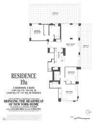 call center floor plan coda