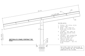100 carport construction plans architectures engaging abc carport construction plans powers solar frame engineering solar carport plans