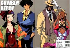 cowboy bebop quackpot com gallery cowboy bebop anime cowboy bebop 11839