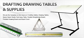 Mechanical Drafting Tables Drafting Equipment Drafting Supplies Drafting Tools Drawing