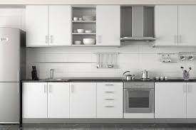 european kitchen design european kitchen design have captivating white finish european