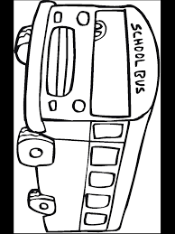 downloads online coloring page transportation coloring pages 26