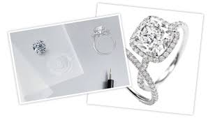 harry winston the one ring engagement rings harry winston customizable engagement rings