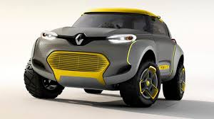 renault suv 2015 renault u0027s crossover is called u0027kadjar u0027 um top gear