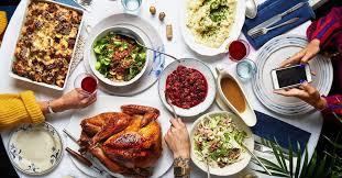 where to eat on thanksgiving in miami upland miami