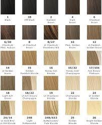 nice n easy hair color chart blonde hair colour chart nice n easy dfemale beauty tips skin