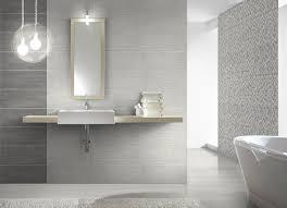 bagno mosaico rivestimento bagno travertino mosaico grigio 20x50x0 7 cm