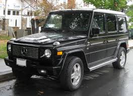 future mercedes g class mercedes benz g class military wiki fandom powered by wikia