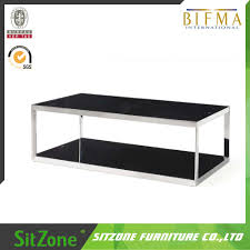 glass furniture glass coffee table glass coffee table suppliers and manufacturers