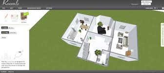 floor plan design software reviews free floor plan software roomle review
