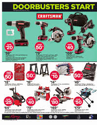 sears black friday hours powder coating the complete guide black friday tool coverage 2014