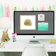 cute fun and free june 2016 desktop calendar wallpapers