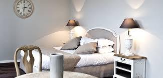 chambre bois flotté best chambre en bois flotte photos design trends 2017 shopmakers us