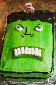 simple hulk birthday cake image inspiration of cake and birthday