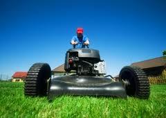 landscaping kennewick wa a 1 landscaping fence llc kennewick wa 99337 yp