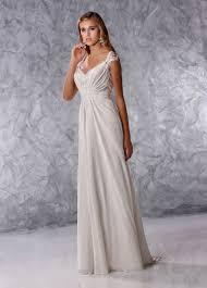 wedding dresses san antonio wedding dresses san antonio tx informal wedding dresses for