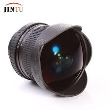 online get cheap 8mm nikon olho de peixe aliexpress com alibaba
