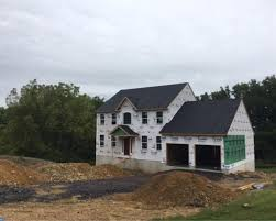 Sinking Springs Pa Real Estate by Listings For Sinking Spring Pa Help U Sell Direct Homes