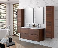 bagno arredo prezzi bagno arredo bagno ravenna arredo bagno prezzi bassi mobili