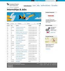 alumni website software alumni digital experience morten bustrup