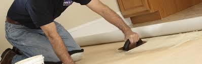 vinyl flooring install at lowe s