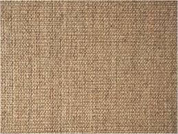 bedroom awesome sisal rugs luxury flooring ikea lappljung rug