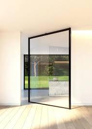 Pivot Closet Doors Pivot Doors 48 Pivot Closet Doors Proportionfit Info