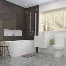 Shower Enclosure Bathroom Suites Shower Bath Suites Bath U0026 Shower Suites Bathroom Suites With