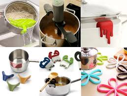 must have kitchen gadgets 100 amazing kitchen gadgets colorful kitchen utensils