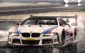 bmw race cars race car full hd wallpaper and background 1920x1200 id 313618