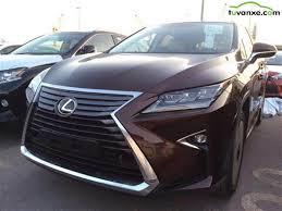 xe lexus nhap khau lexus rx 350 2015 giá 3 56 tỷ xe lexus rx 350 2015 giá 3 56 tỷ