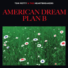 track review tom petty and the heartbreakers u201camerican dream