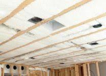 Soundproof Basement - astounding ideas soundproof basement ceiling fresh decoration 1000 images about soundproofing on pinterest 208x149 jpg