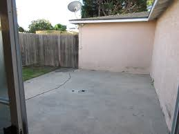2 bedroom apartment for rent in torrance 90502
