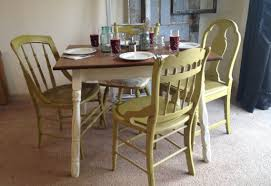 Country Kitchen Furniture Stores Exotic Office Lounge Furniture Tags Professional Office