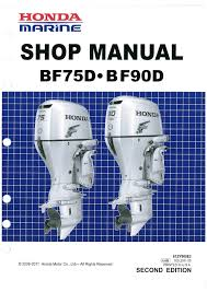 100 2006 optimax manual mercury outboard parts by year